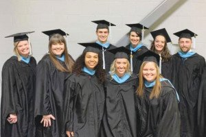 Teacher Education Program Featured in Branson News