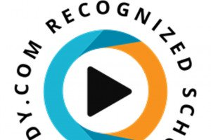 Advertising and Strategic Communications Program Recognized by Study.com