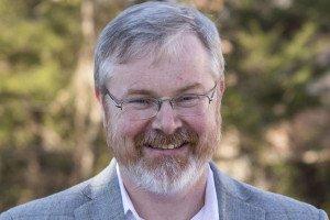 Dr. Mark Arant Named Lindenwood University Provost, VP for Academic Affairs