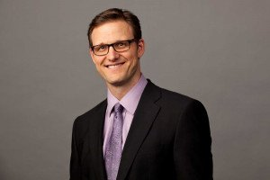 Rob Westervelt Named Vice President of Strategy and Innovation