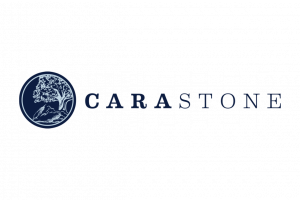 ITEN and Cara Stone, LLP Announce Partnership to Bring Digital Wayfinding Resources and Investor Education to Tech Entrepreneurs