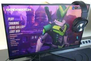 eSports Program Announced