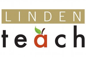 LindenTeach Seeks Student-Teacher Candidates