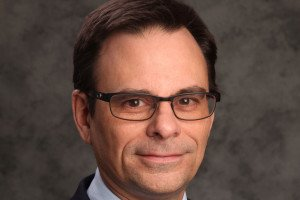 Rick Baniak Named Vice President of Fiscal Affairs and Chief Financial Officer