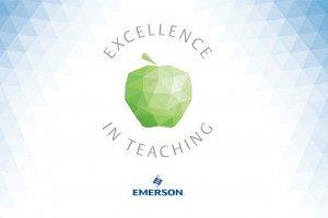 Ten Alumni Receive 2020 Emerson Award