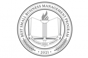 Lindenwood University Recognized As One Of 50 Best Small Business Management Degree Programs