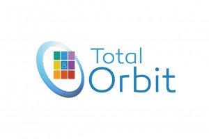 Total Orbit is ITEN's First Investor Readiness Program Graduate of 2021