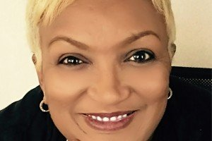 New Director of Graduate Criminal Justice Programs Named
