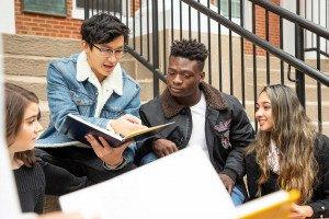 University Announces Lindenwood Advantage Loan Repayment Assistance Program