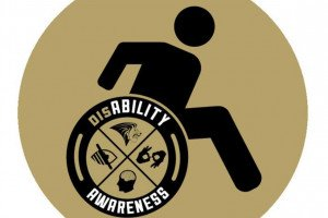 DisAbility Awareness Week Events Scheduled