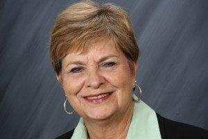 Dean Announced for New Nursing Program
