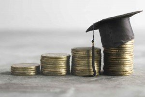 Lindenwood Degrees Have Increased Value upon Graduation