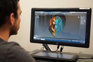 Digital Content Strategy and Game Design Headline Slate of New Courses