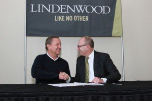 Lindenwood Increases Downtown Footprint at Old Post Office