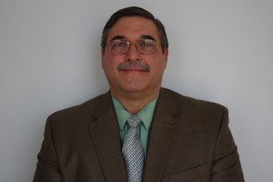 Lindenwood Announces Director of Public Safety and Security