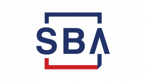 SBA Announces $5.4 Million in Prizes to Support Inclusive Entrepreneurship in the Innovation Ecosystem - Lindenwood University and ITEN Named Winner