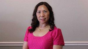 Kichkha Selected as 2019 ACBSP Teaching Excellence Award Recipient
