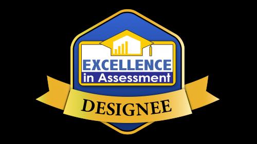 Lindenwood Wins National Designation for Assessment