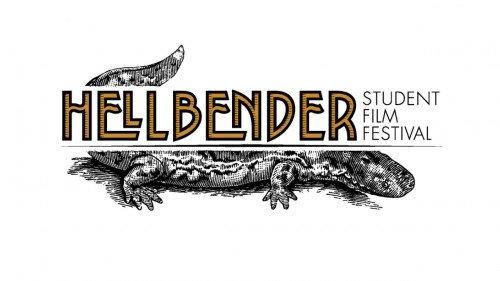 Lindenwood's First Hellbender Student Film Festival