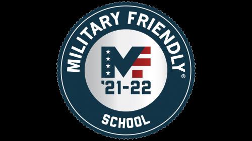 Lindenwood Earns 2021-2022 Military Friendly® School Designation