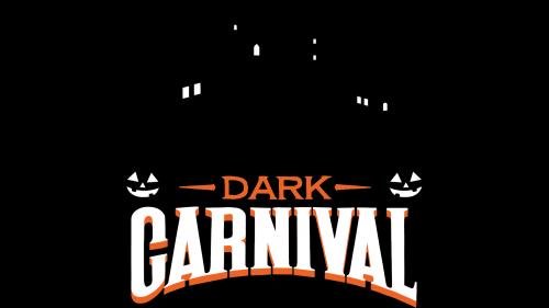 Dark Carnival This Weekend