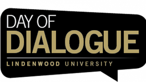 Dr. Claude Steele to give Keynote forInauguralDay of Dialogue
