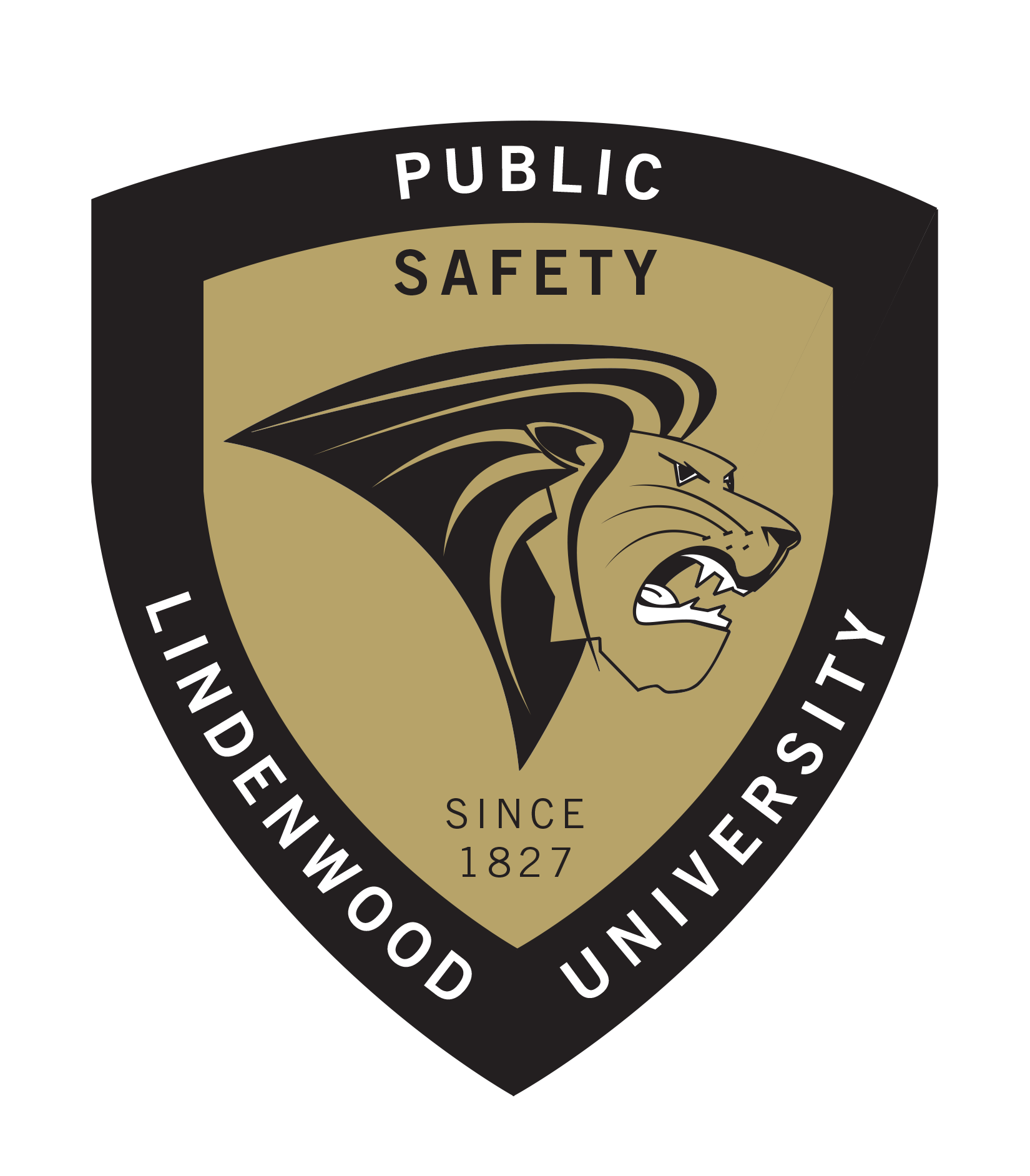 Lindenwood Public Safety and Security