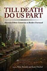 Till death do us part book cover