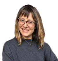 Alumna Erin Wolfman May chosen for JProStl Award