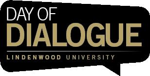 Day of Dialogue Logo