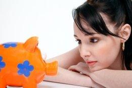 Get Money Smart Workshop