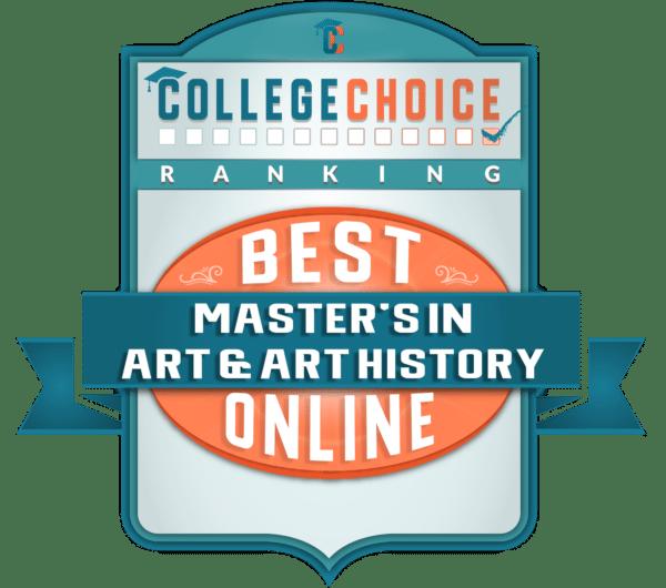 CollegeChoice Ranking 2019