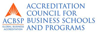 Accreditation Council for Business School and Programs