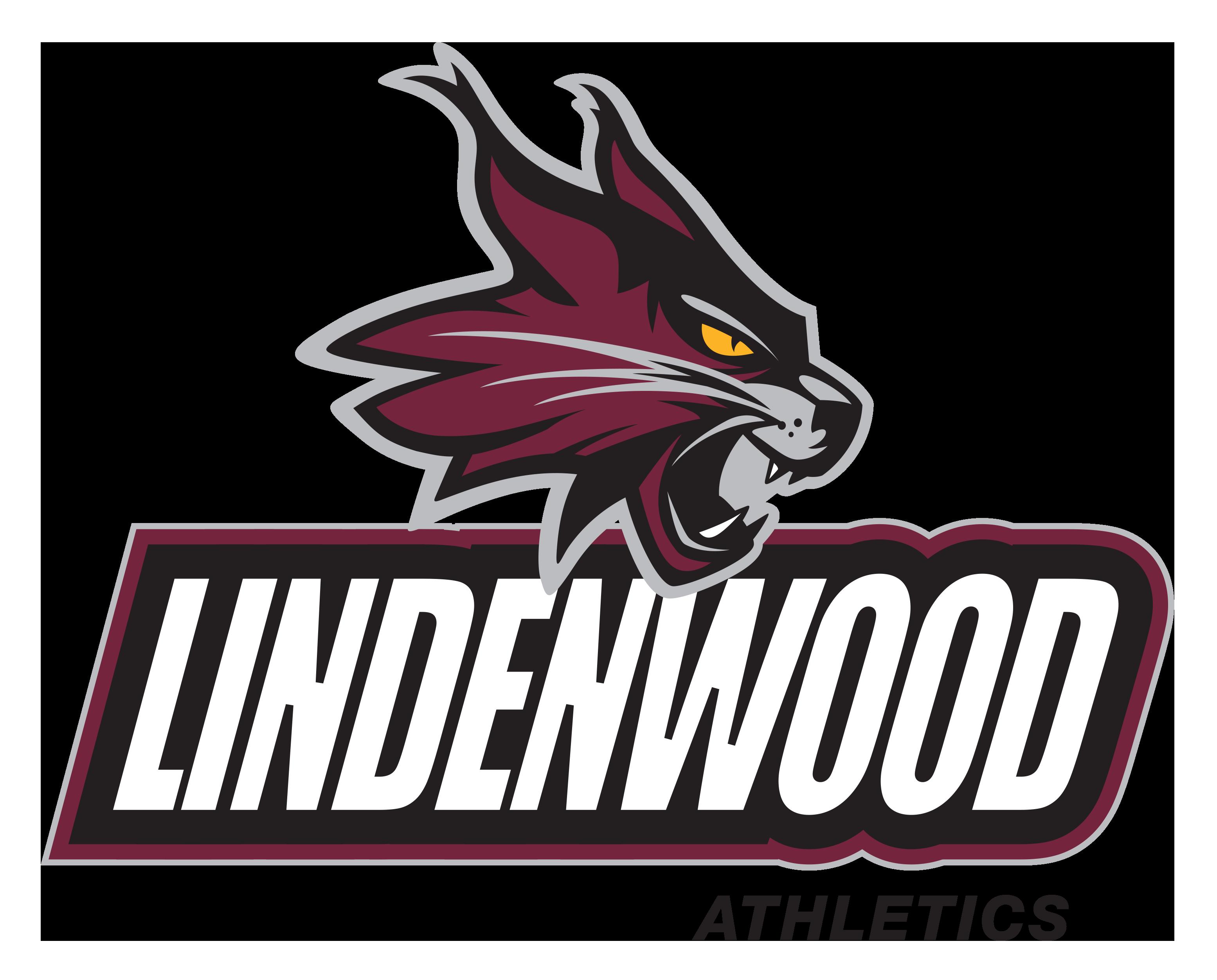 Lindenwood Belleville Athletics - Primary Logo