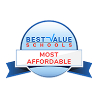 Best Online Programs - Bachelor in Game Design 2019 - TheBestSchools.org