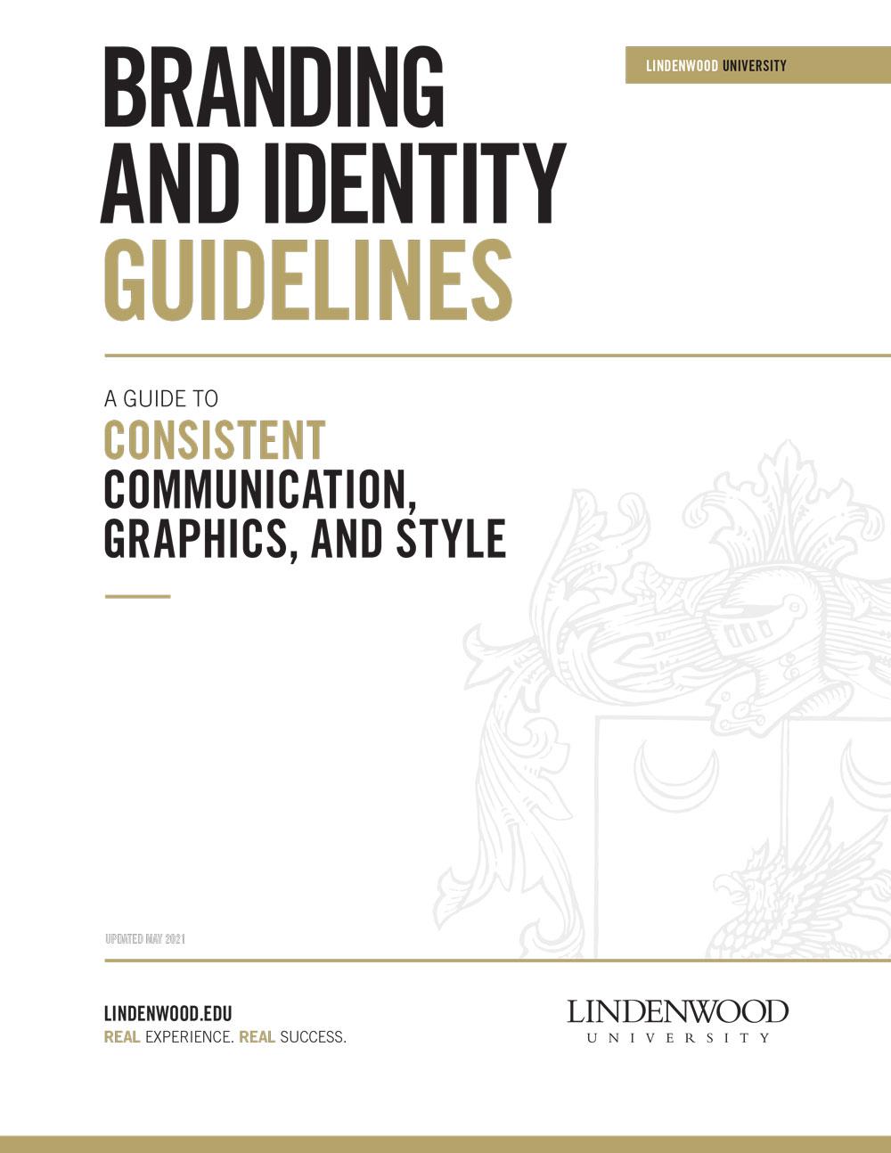 Brand Guidelines (PDF)