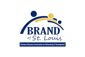 Brand of St. Louis