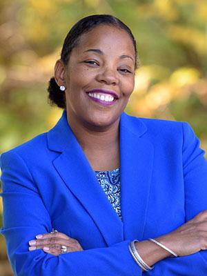Cassandra Brown Ray