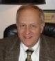 Kenneth W. Chilton