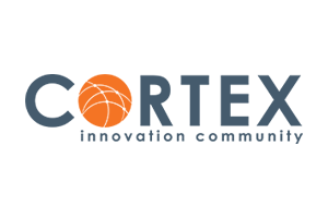Cortex Innovation Community