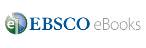 EBSCO eBOOKS logo