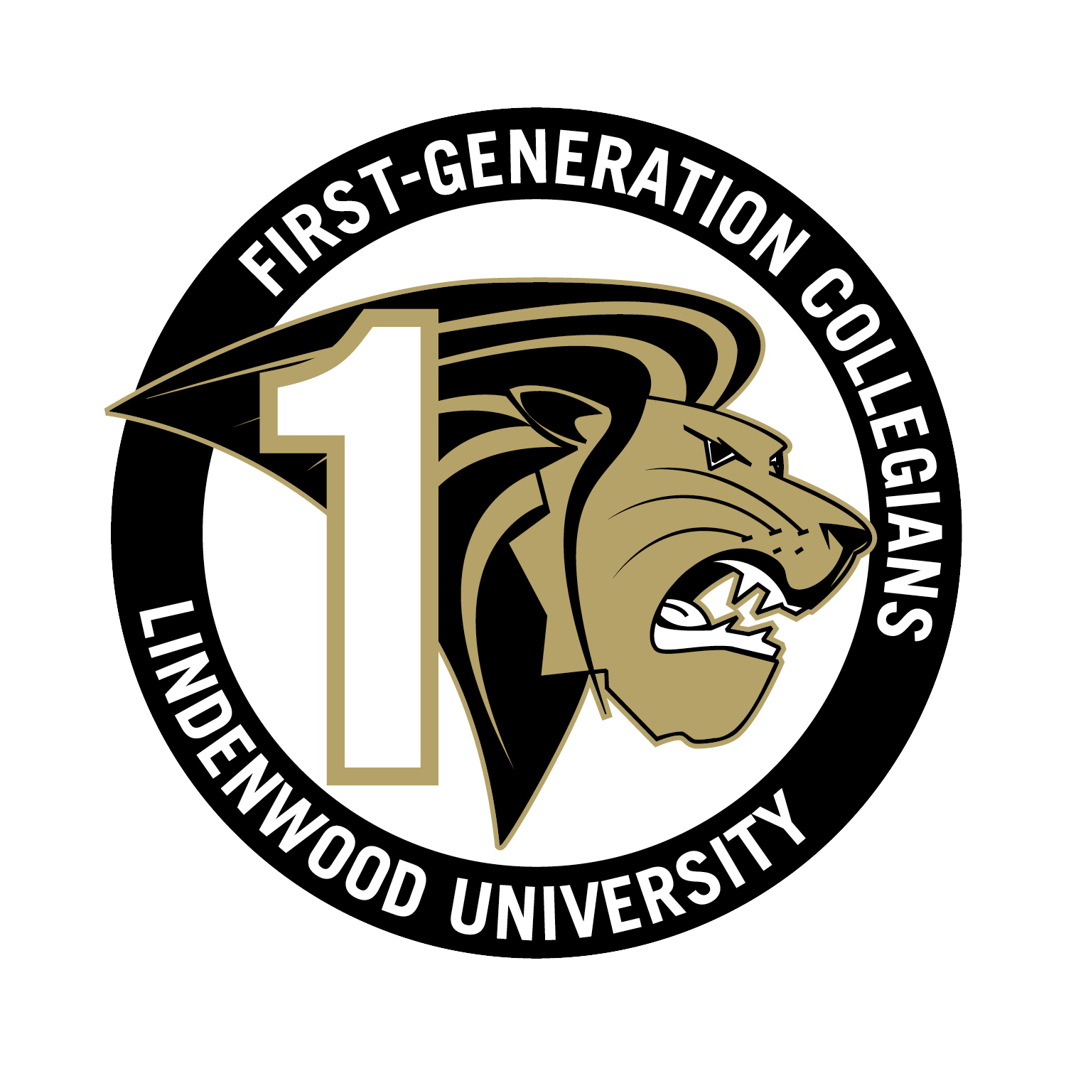 First-Generation Collegians