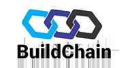BuildChain