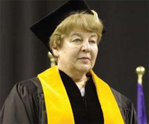 Mary Ellen Kantz