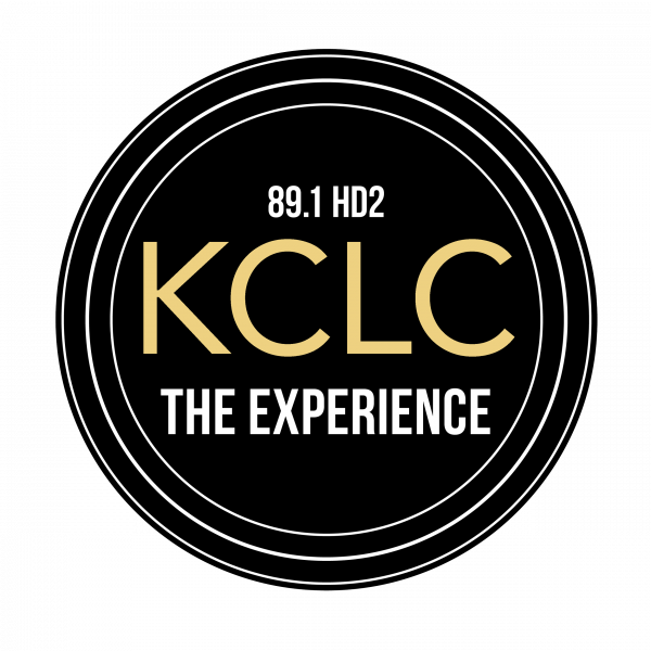 89.1 HD2 - KCLC - The Experience
