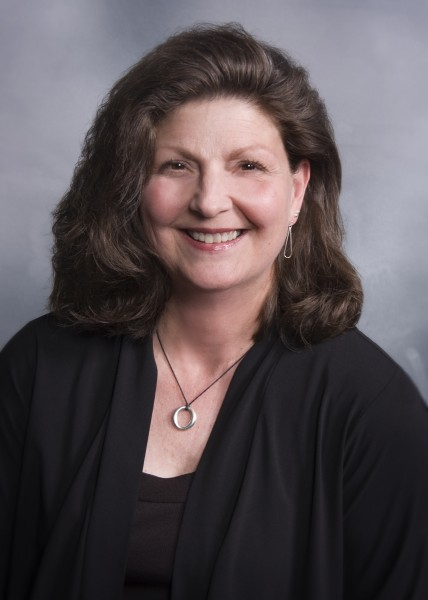 Carol M. Felzien
