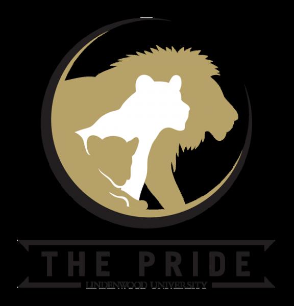 """The Pride"" - Freshman Housing"