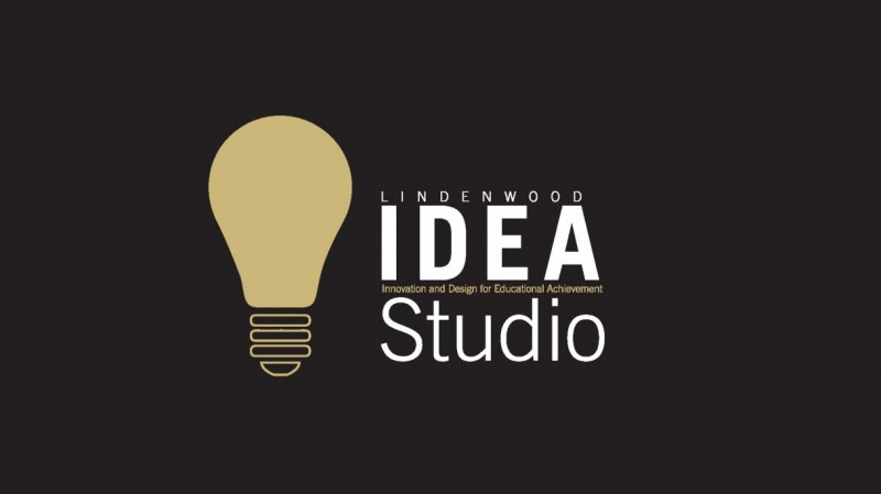 Lindenwood Idea Studio