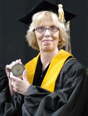 Janet Rucker Lewien