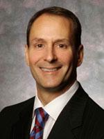 Chris Lissner